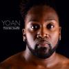 yoan-album-premier-souffle
